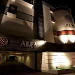 Hotel Alfa Kyoto (Adult Only), Kyoto