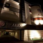 レビューを追加する - Hotel Alfa Kyoto (Adult Only)