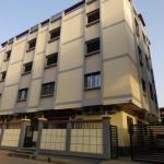 Hotel Paradise Residency,  Ujjain