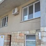 Guest House Emona,  Balchik