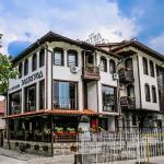 Hotelbilder: Hotel Zlatograd, Zlatograd