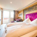 Photos de l'hôtel: Hotel Walisgaden, Damüls