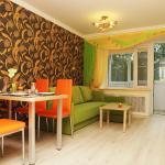 ASTA Apartments, Chernyakhovsk