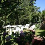 Villa Sea&Sun, Solanas