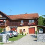 Haus Rottauenblick,  Bad Birnbach