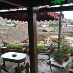 Sanju Boutique Hotel, Lijiang