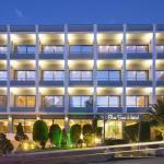 Blue Sea Hotel Alimos, Athens