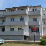 Apartments Mira, Baška