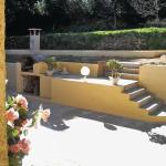 Hotel Pictures: Four-Bedroom Holiday home Santa Maria di Lota with a Fireplace 08, Santa-Maria-di-Lota