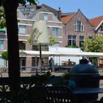 B&B Auberge Nassau, Eindhoven