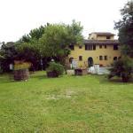 Tuscany Country, Ponsacco