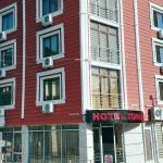 Torun Hotel Bursa, Bursa