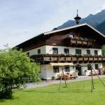 Scheibenhof,  Bad Gastein