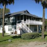 306 E Arctic Ave.,  Folly Beach
