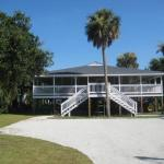 308 E Ashley-The Porch House,  Folly Beach