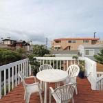 Landmark - Roof Deck Holiday Home,  San Diego
