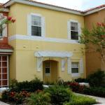 Bella Vida Resort 4534, Kissimmee