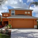 Santosh Cove Holiday Home 2682,  Kissimmee