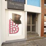 Friendly Rentals Metropolitan, Sitges