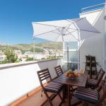 Apartment Solitudo, Dubrovnik