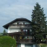 Pension Suntinger