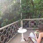 Hotel Pictures: My family B&B, Ashtarak