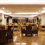 Baguio Crown Legacy Hotel, Baguio