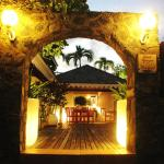 Privilege Resort, Anse Marcel
