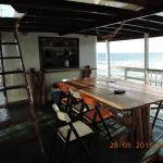 Hotel Pictures: Manaia Sport Fishing, Manaus
