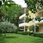 Villa Majense, Merano