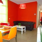 United Colors of Apartments - Catedral, Valencia