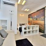 Che Room, Zadar