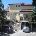 Apartments Anita, Rovinj