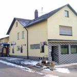 Hotel Pictures: Landgasthaus Schäflohe, Amberg