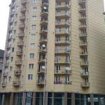 Rustaveli Apartment,  Batumi