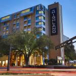 The Highland Dallas, Curio Collection by Hilton, Dallas