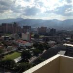 Apartments Las Palmas,  Medellín