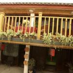 Lijiang Xieyiju Hostel, Lijiang