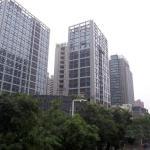 Binli Business ApartHotel, Shijiazhuang
