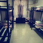 Laligelang Hostel, Ruili
