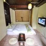 Lijiang Ledao Inn, Lijiang