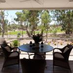 Foto Hotel: Thorn Park By The Vines, Clare