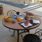 Hotel Pictures: jour aprés jour au mas d'alzas, Serviers-et-Labaume