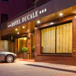 Hotel Ducale, Favaro Veneto