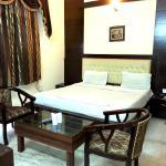 Hotel Baba Continental,  New Delhi