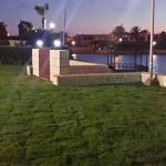 Villas in Marina 5, El Alamein
