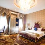 Helios Legend Hotel,  Hanoi