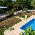 Holiday Home Brigita, Dobrinj