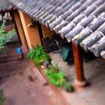 Yuanshan Hostel,  Jianchuan