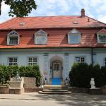 Hotel Pictures: LebensART, Bad Dürrheim